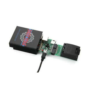 Hot Selling Z3X Unlock Box for Samsung LG pictures & photos