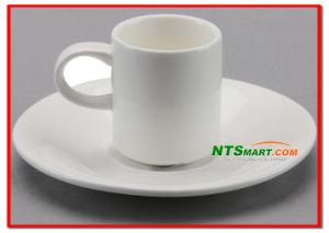 Tea Cup/ Plates (000001666) pictures & photos
