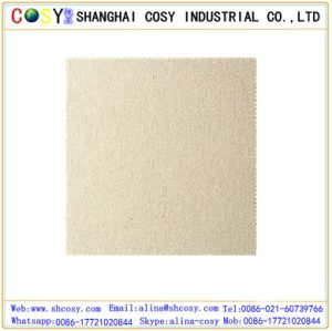 Pure Cotton Canvas Digital Printing Canvas pictures & photos