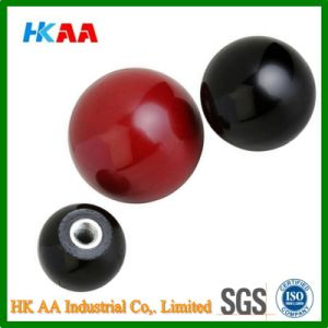 Customized Ball Knob, Ball Shift Knob, Gear Knob pictures & photos