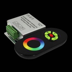 LED Controller (VTRF-001/002C)