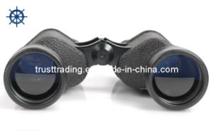 High Quality Nitrogen-Filled Seal Binoculars 8X50 pictures & photos