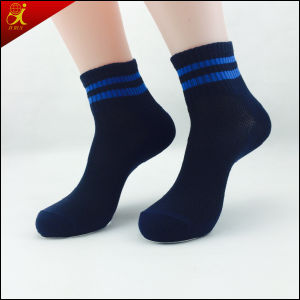Buy Mens Cushion Sports Sock