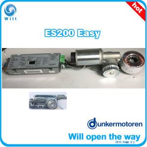 2017 New Version Es200 Easy Es200 E Es90 pictures & photos