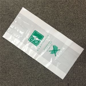 Hotel Sanitary Bag Hotel Amenities Factory OEM pictures & photos