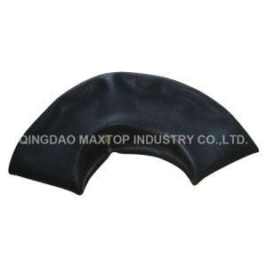 Good Quality Control OTR Inner Tubes pictures & photos