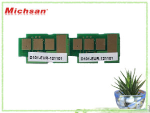Toner Chip D101-Euro-121101 for Samsuang (MS-MLTD101)