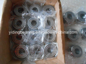 Natv 17vr Track Roller Bearing 17X40X21 Mm pictures & photos