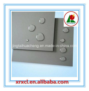 Waterproof Bathroom Wall Covering Panels/Aluminum Composite Panel pictures & photos