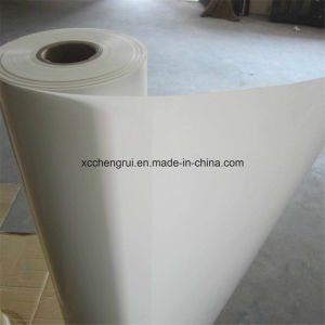 6021 Insulation Milky White Polyester Film pictures & photos