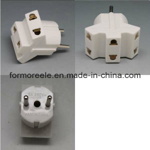 Travel Adapter pictures & photos