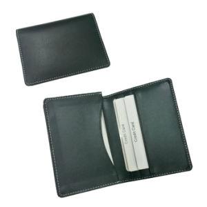 Business Card Holder, Name Card Holder, Credit Card Holder (EC-015) pictures & photos