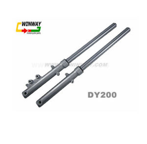 Ww-6148 Hot Sale for Egypt, Dy200 Motorcycle Front Absorber pictures & photos