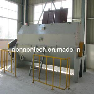 Concrete Reclaimer Machine (RCP)