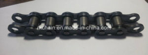 Spare Parts of Standard Stainless Steel Roller Chain pictures & photos