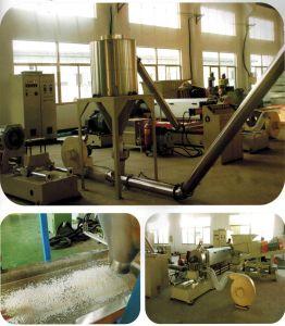 Hot Sale Professional Low Smoking Free Haloger Machine/Low Smoke Zero Halogen Machine/Lsoh Machine pictures & photos