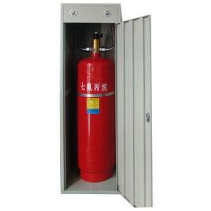 Zmc-70L FM-200 Gas Extinguishing pictures & photos