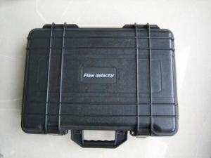 Sud10 Portable Ultrasonic Flaw Detector pictures & photos