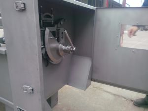 Factory Price Meat Cube Machine pictures & photos