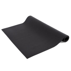 PVC Mat Training Mat Yoga Mat