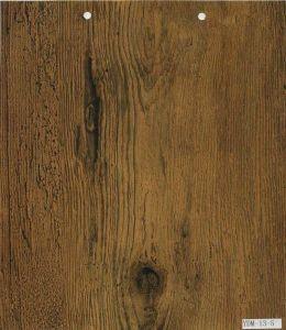 Lvt Click Plank Vinyl Flooring