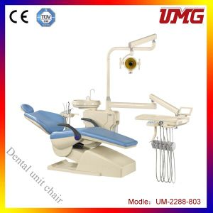 Stern Weber Dental Chair for Sale pictures & photos