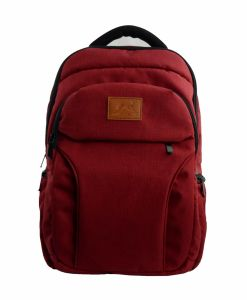New Style Casual Bakcpack School Bag for Laptop (SB6419) pictures & photos