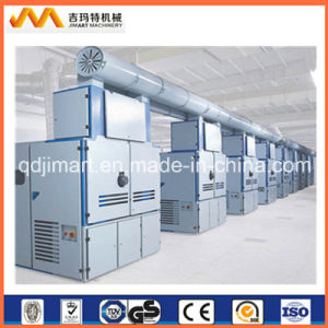 Small Wool Carding Machine Sheep Wool Washing Machine for Sale pictures & photos