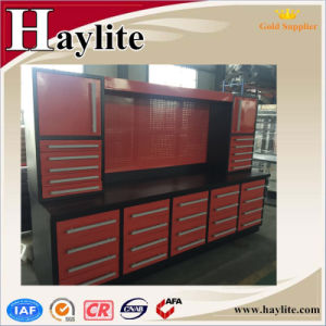 Heavy Duty High Quality Combined Tool Cabinet pictures & photos