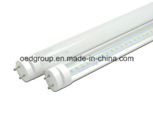 T8 2ft 9W Electrronic Ballast Compatible LED Tube pictures & photos