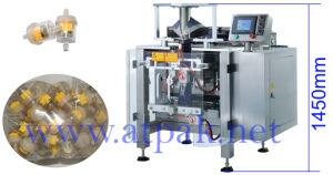 Small Packing Machine/Veritcal Pack Machine