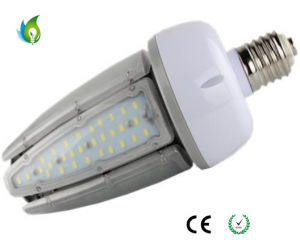 60W 80W IP65 LED Corn Bulb E39 E40 Waterproof Rainproof with SMD and Built-in Driver and 120lm/W pictures & photos