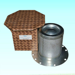 Wholesale Air Compressor Filter Atlas Copco Oil Separator pictures & photos