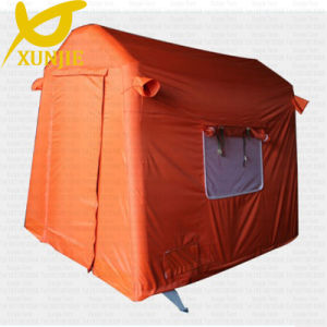 9 Sqm Inflatable Tent for USA Market