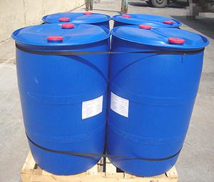 Luzhou Brand Liquid Glucose, 1702 Maltose Syrup Glucose Syrup pictures & photos