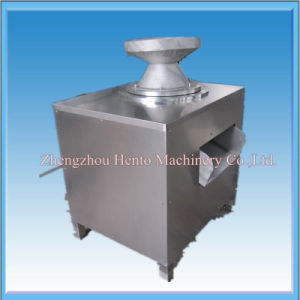 High Quality Coconut Crusher pictures & photos