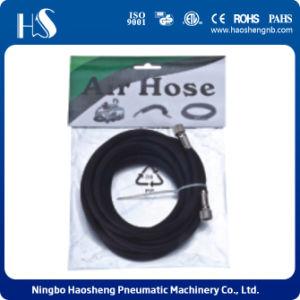 Air Hose HS-B3-1P pictures & photos