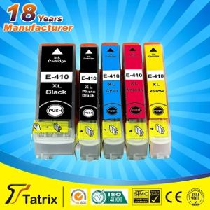 for Epson 410XL Compatible Inkjet Cartridge
