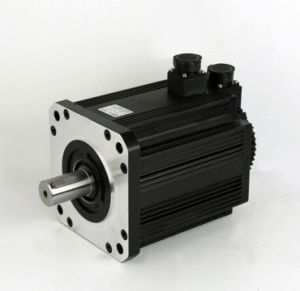 180st Series AC Servo Motor pictures & photos