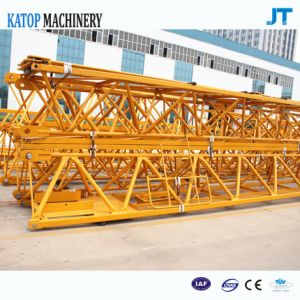 Build Material Lifting Machine 2t Load Double Cage Sc200/200 Construction Lifter pictures & photos