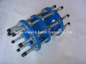 Dismantling Joint for Suppply Potable/Sewage Water pictures & photos