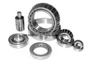 Koyo SKF NSK NTN NACHI Timken Automobile Bearing 14138/14274 Taper Roller Bearings pictures & photos