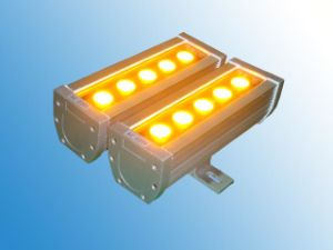 1&24W 1meter Long LED Wall Washer LED Light pictures & photos
