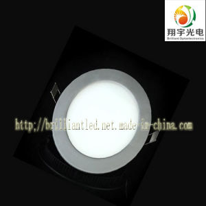 6W LED Ceiling Lamp with CE and RoHS