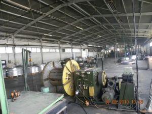 Drum Rewinding Machine (SH1000) pictures & photos