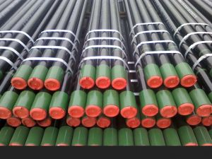 Fbe Powder Coating 3 Layer Coats Highly Anti Corrosion for Pipeline pictures & photos