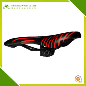 Bicycle Spare Parts Mountain Bike Saddle Sellers (BS-019) pictures & photos