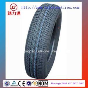 155/80r13 PCR Tyre Passenger Radial Tire