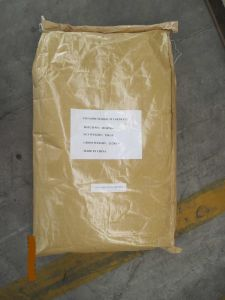 Potassium Sodium Tartrate 98%Min