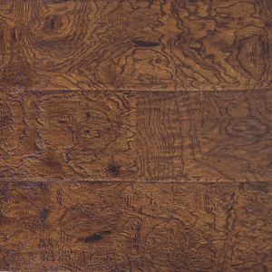 8mm/12mm Piso Flotante Laminate Flooring pictures & photos